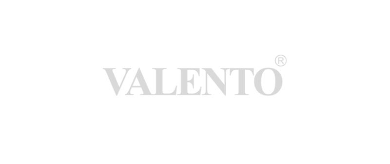 valeneto